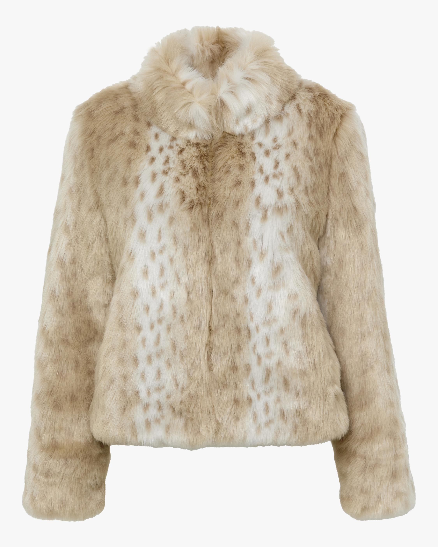 Unreal Fur Wild Thing Jacket 1