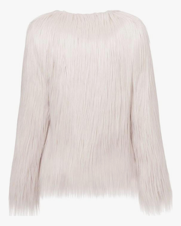 Unreal Fur Unreal Dream Jacket 4