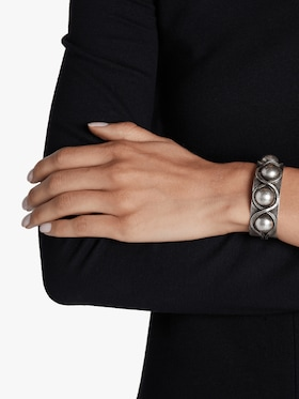 Landon Cuff Bracelet