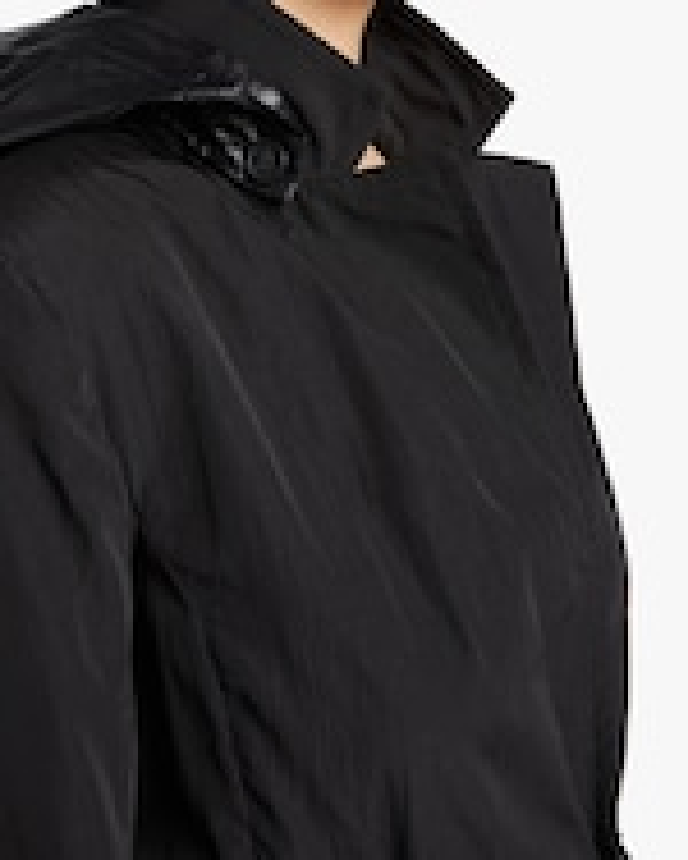 CAALO Water-Resistant Travel Blazer 5
