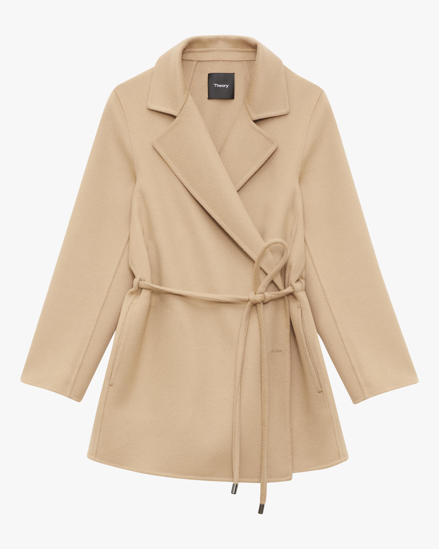 Clairene Jacket