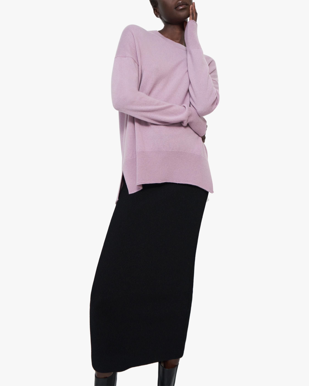 Theory Karenia Cashmere Sweater 0
