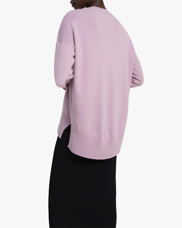 Theory Karenia Cashmere Sweater 1