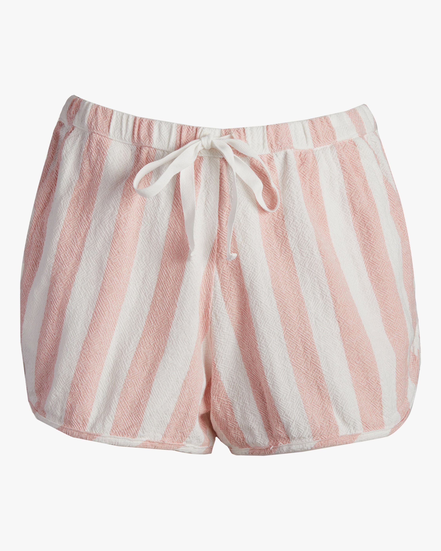 LVHR Alex Shortie Shorts 1