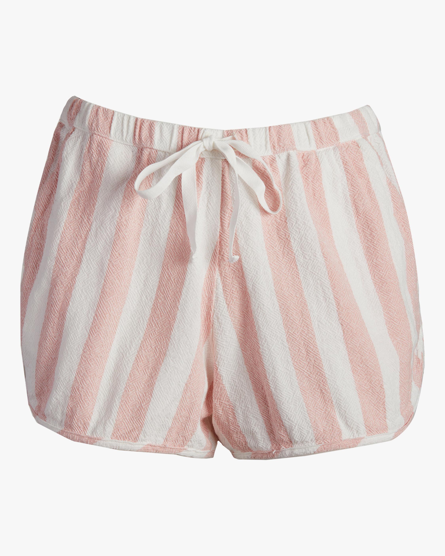 LVHR Alex Shortie Shorts 0