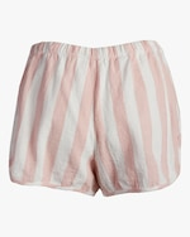 LVHR Alex Shortie Shorts 2