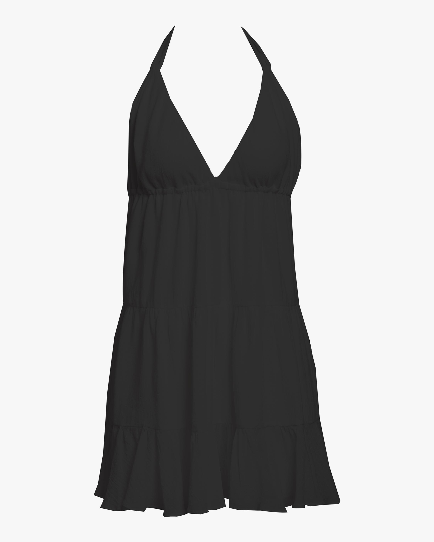 LVHR Serena Dress 1