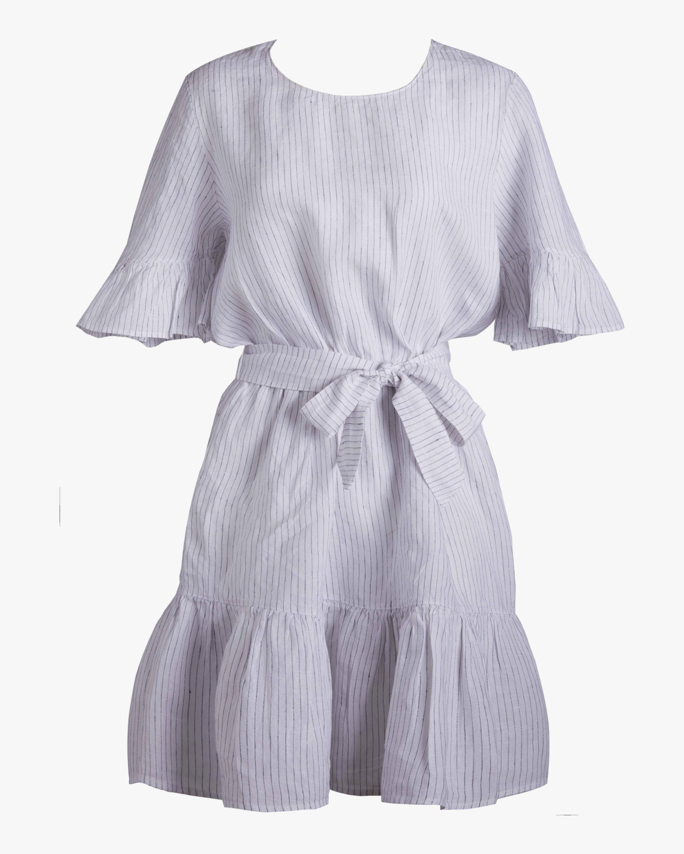 LVHR Simone Dress 1