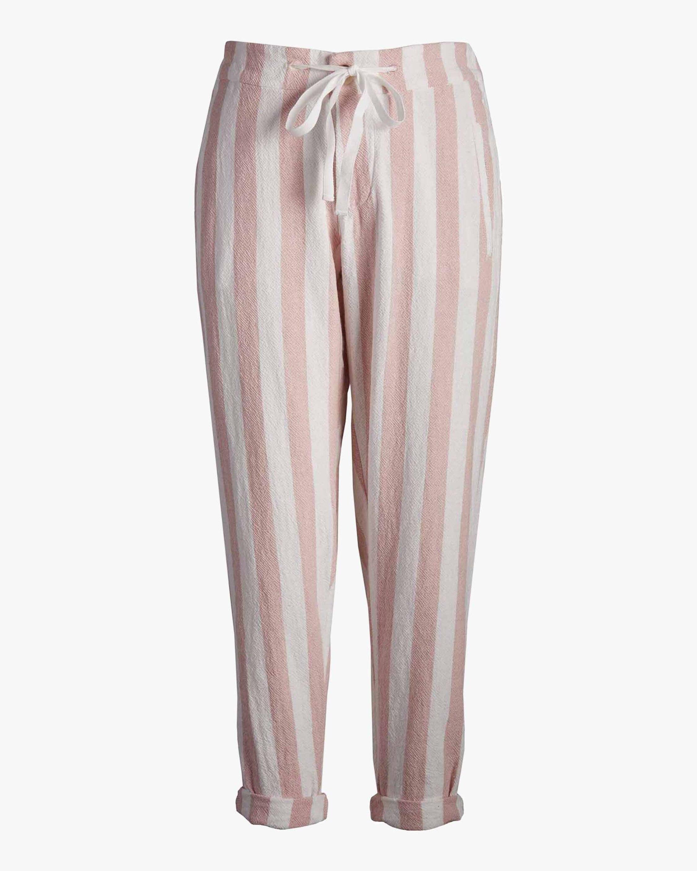 LVHR Taylor Crop Pants 1