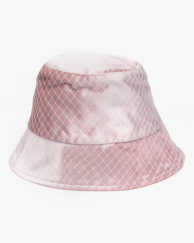 Charlie Bucket Hat
