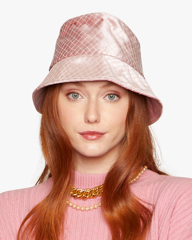 Eugenia Kim Charlie Bucket Hat 2