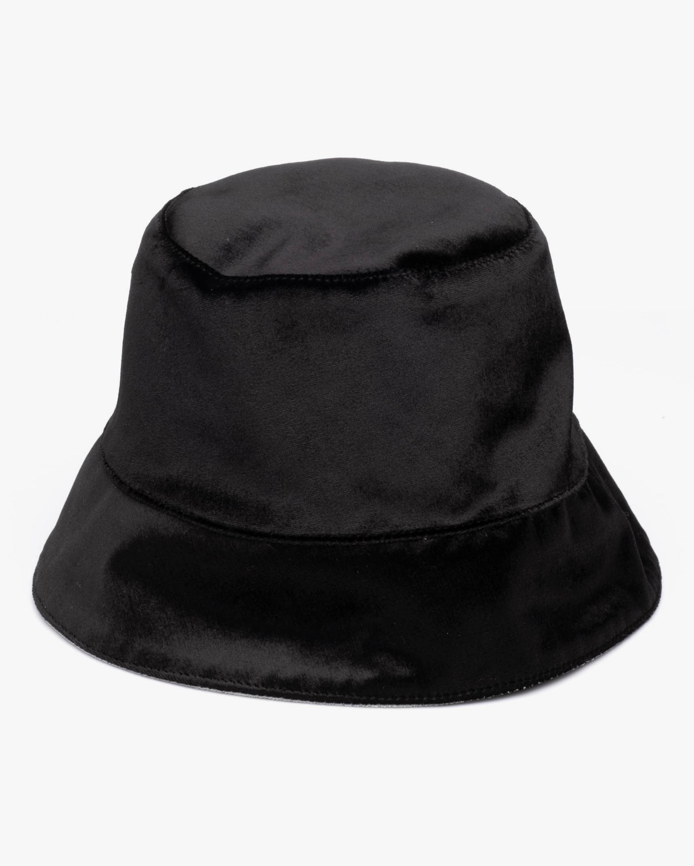 Eugenia Kim Charlie Reversible Bucket Hat 1