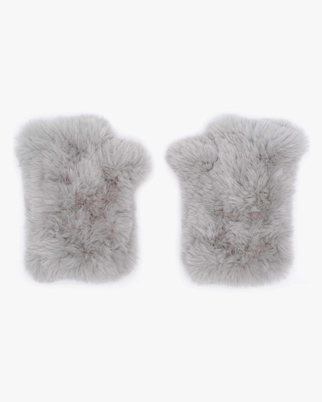 Eugenia Kim Misty Fingerless Gloves 0