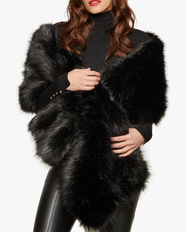 Eugenia Kim Victoria Scarf 1