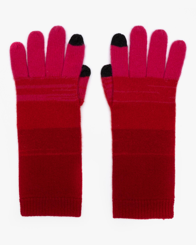 Eugenia Kim Sloane Gloves 0