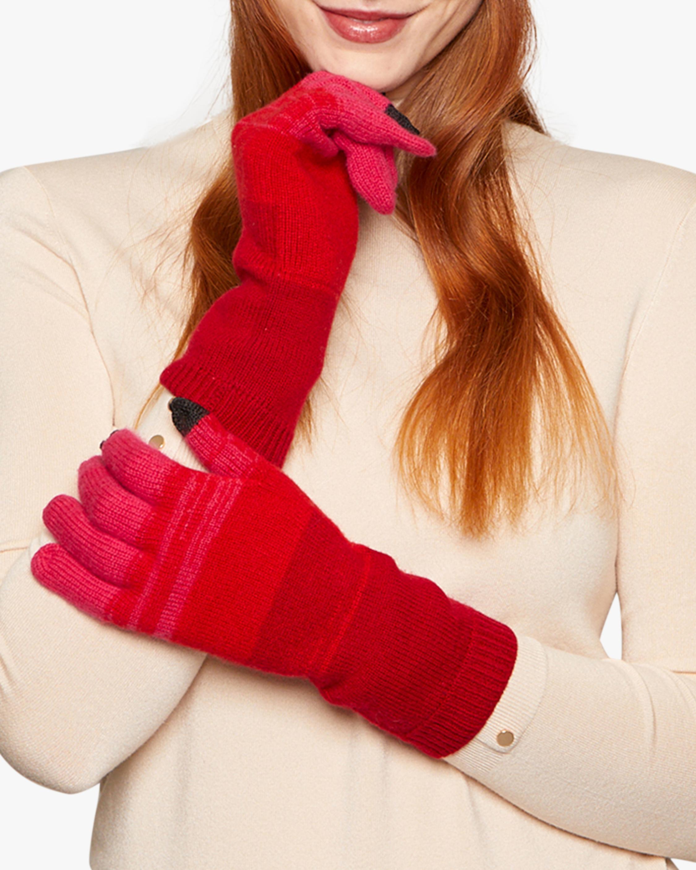 Eugenia Kim Sloane Gloves 1