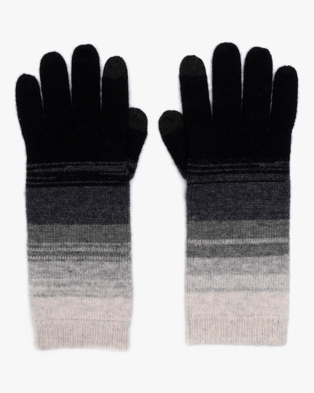 Eugenia Kim Sloan Gloves 0