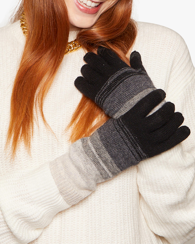 Eugenia Kim Sloan Gloves 1