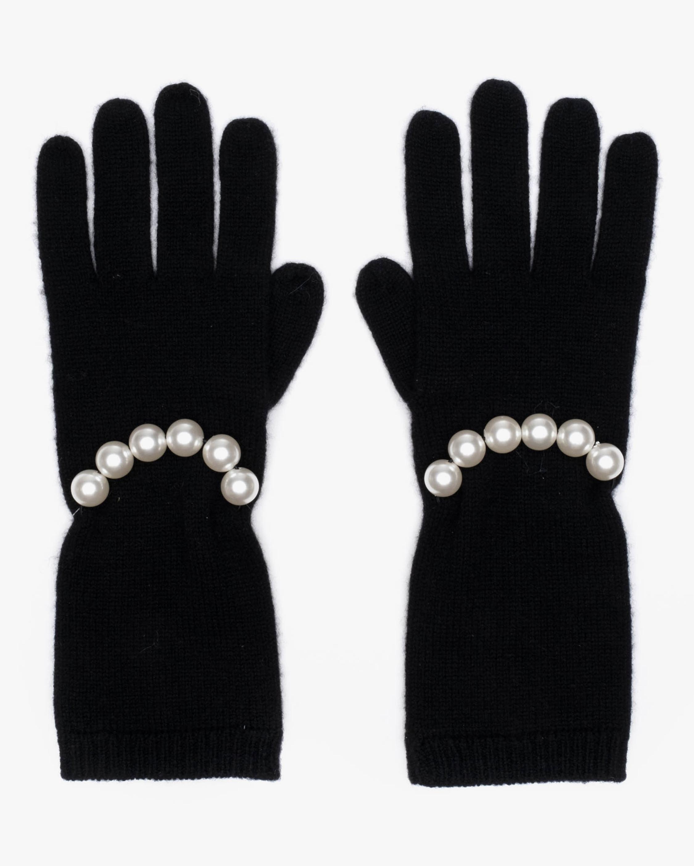 Eugenia Kim Sloave Gloves 1