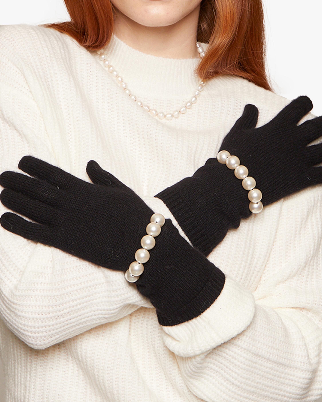 Eugenia Kim Sloave Gloves 2