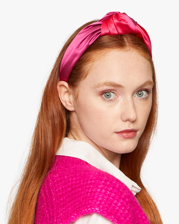 Eugenia Kim Karyn Headband 1
