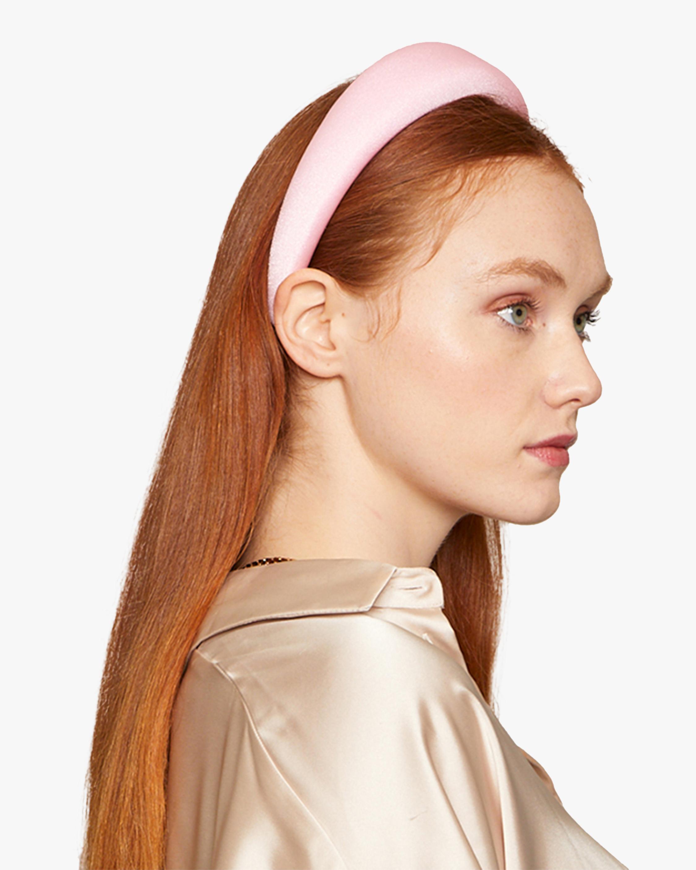 Eugenia Kim Cora Headband 2