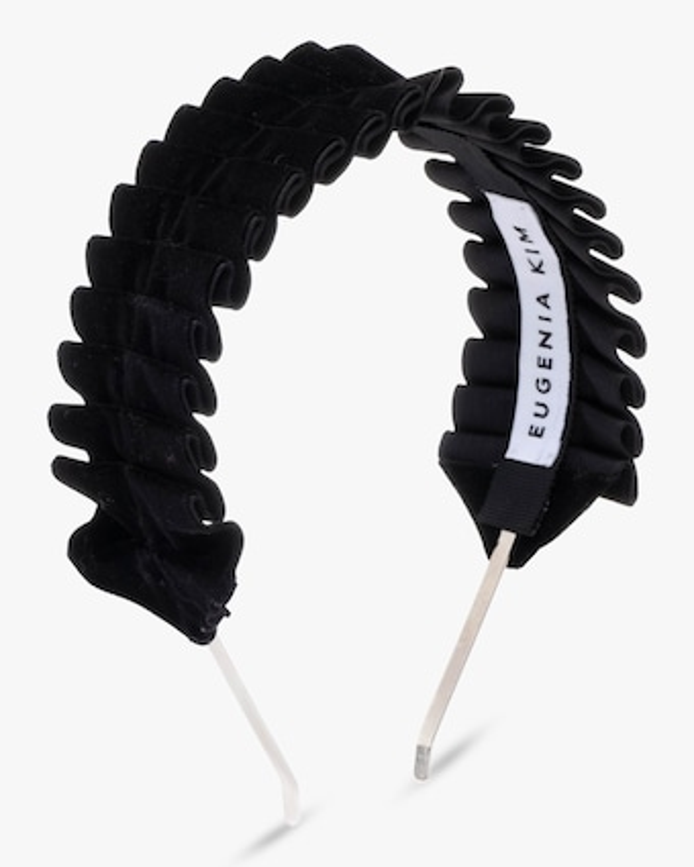 Eugenia Kim Birdie Headband 1