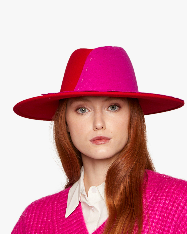 Eugenia Kim Harlowe Wool Fedora 3