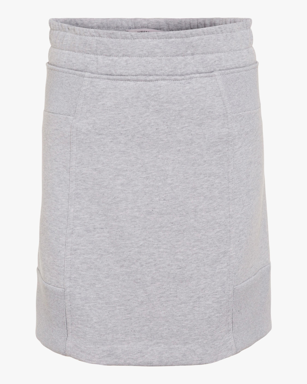 Dorothee Schumacher Casual Softness Skirt 0