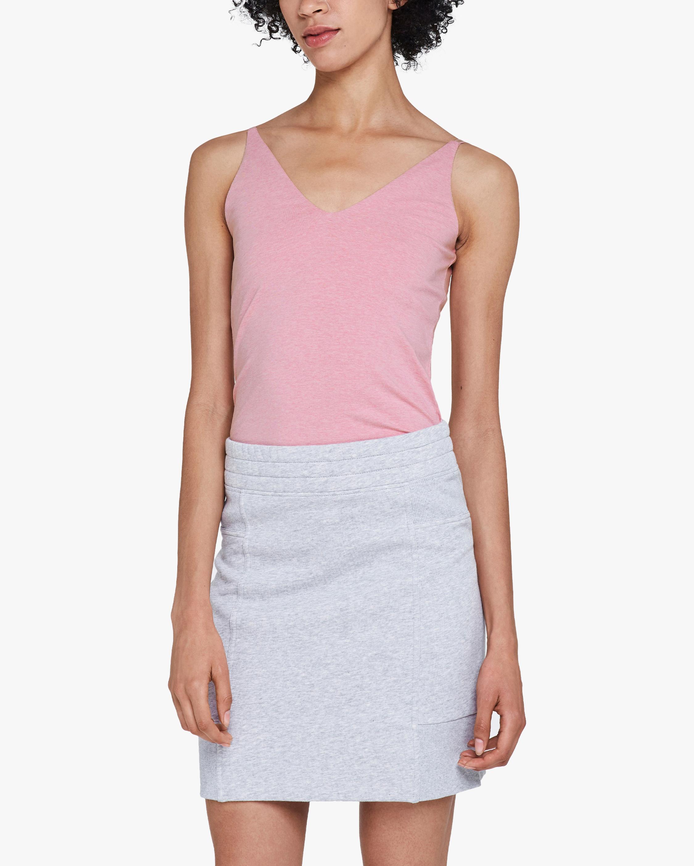 Dorothee Schumacher Casual Softness Skirt 1