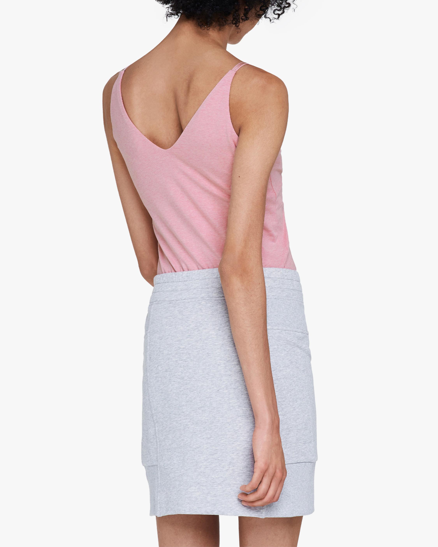 Dorothee Schumacher Casual Softness Skirt 2