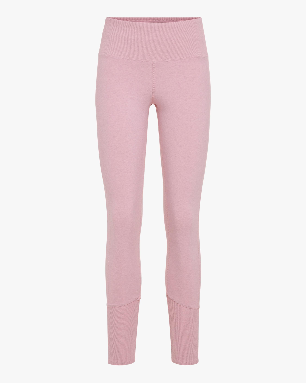 Dorothee Schumacher Cotton Comfort Pants 0