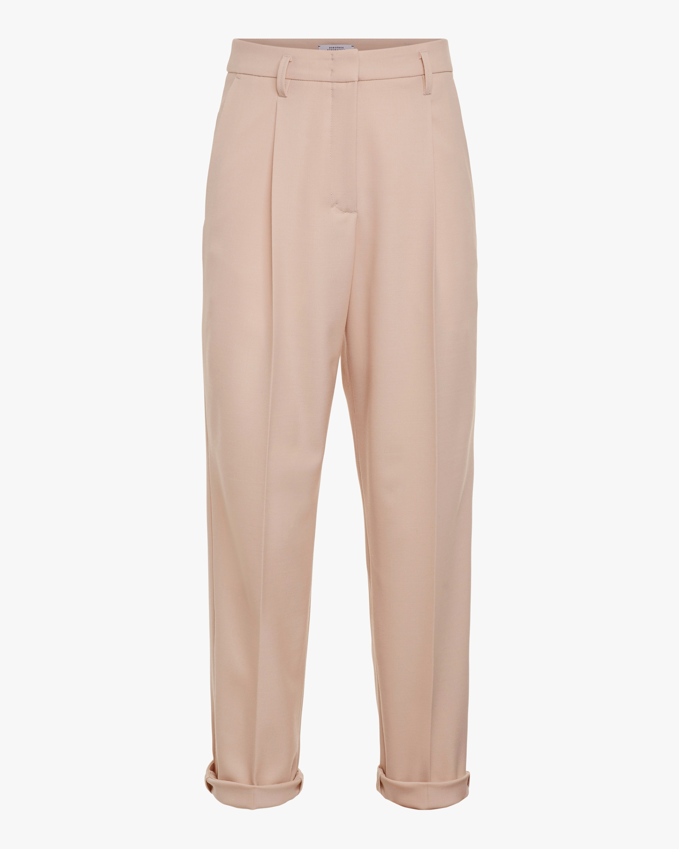 Dorothee Schumacher The New Ambition Pants 2
