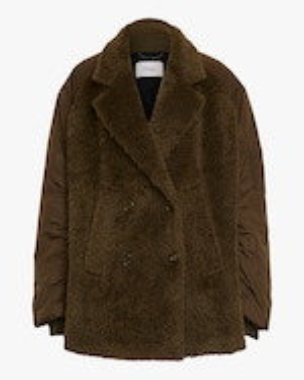 Dorothee Schumacher Sport Luxury Jacket 0