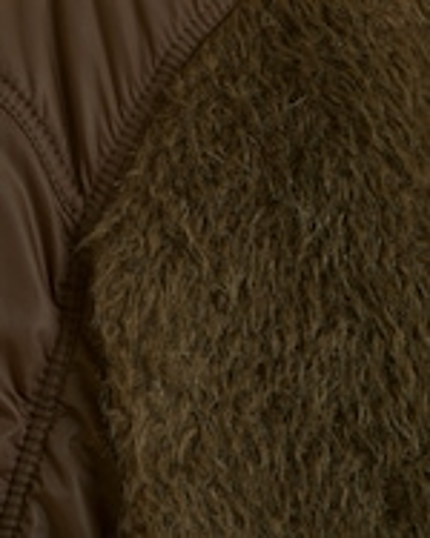 Dorothee Schumacher Sport Luxury Jacket 5