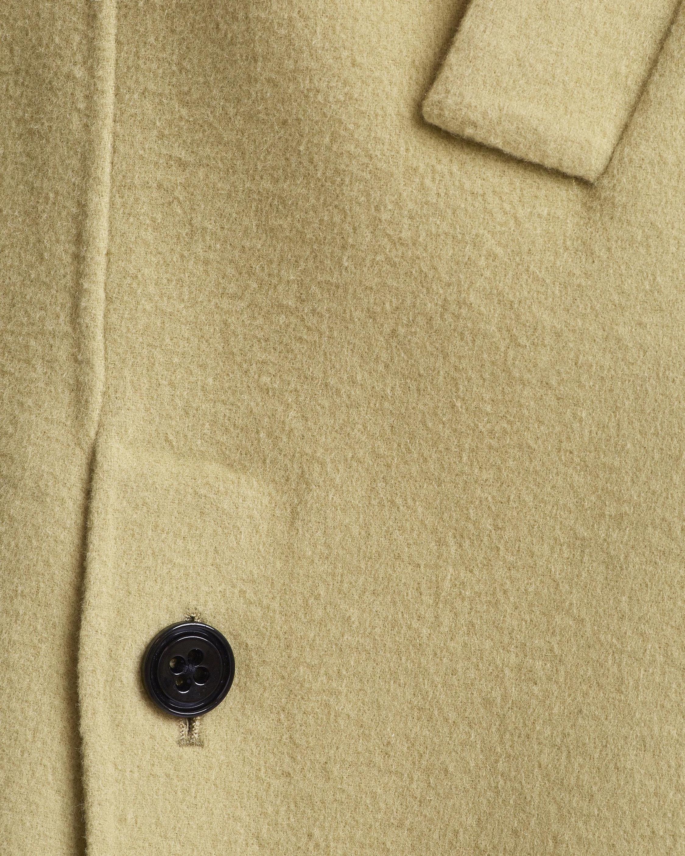 Dorothee Schumacher Slouchy Ease Coat 4