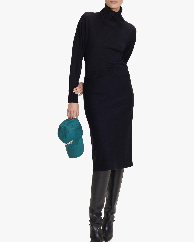Dorothee Schumacher Essential Ease Dress 2