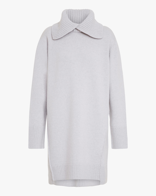 Dorothee Schumacher Timeless Ease Dress 1