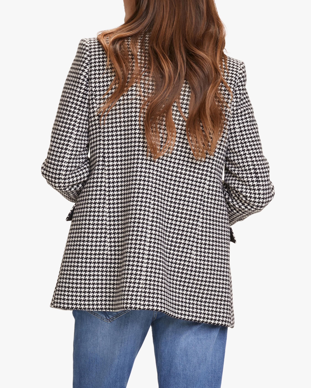 Dorothee Schumacher Graphic Softness Jacket 2