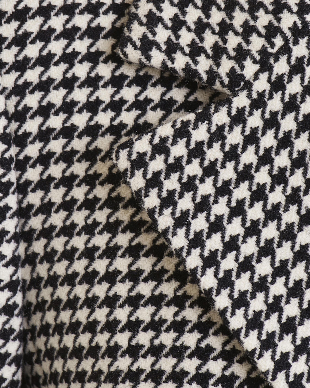 Dorothee Schumacher Graphic Softness Jacket 3