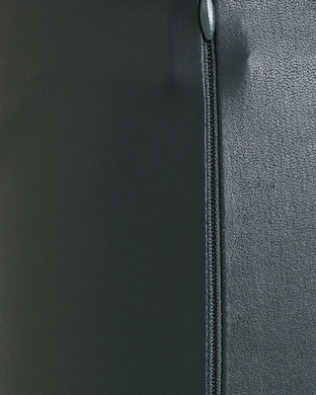 Dorothee Schumacher Sleek Comfort Leather Pants 2