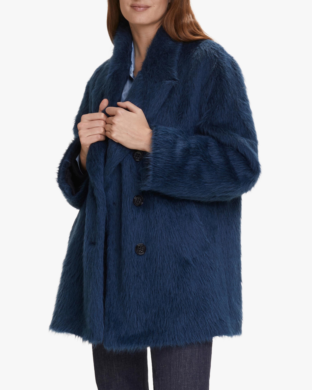 Dorothee Schumacher Pure Luxury Jacket 2