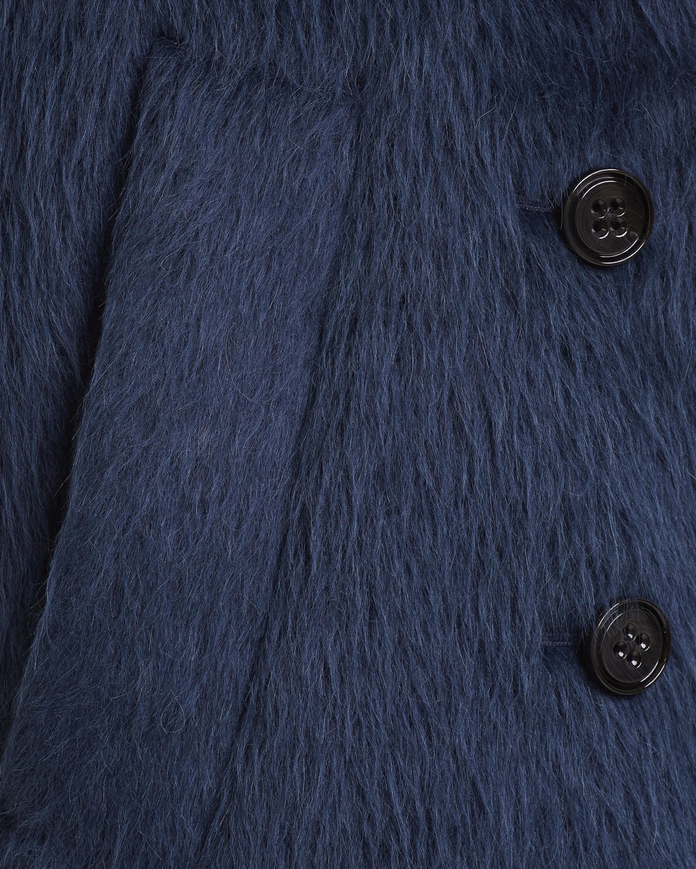 Dorothee Schumacher Pure Luxury Jacket 3