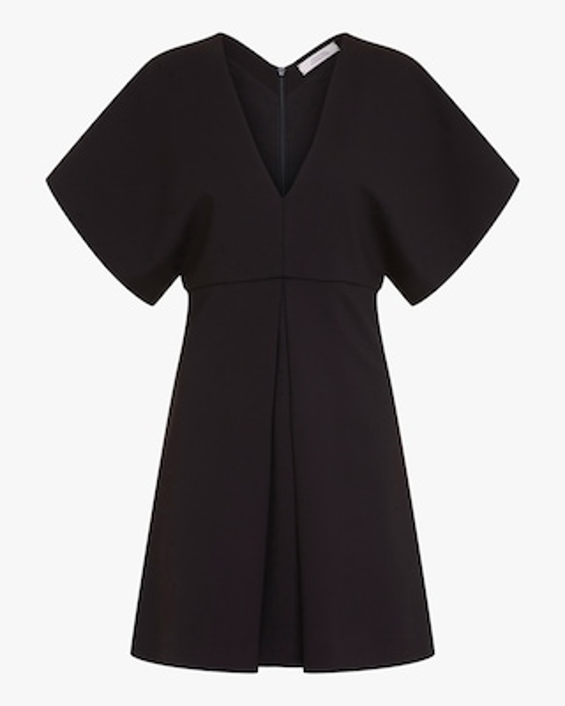 Dorothee Schumacher Emotional Essence Dress 1