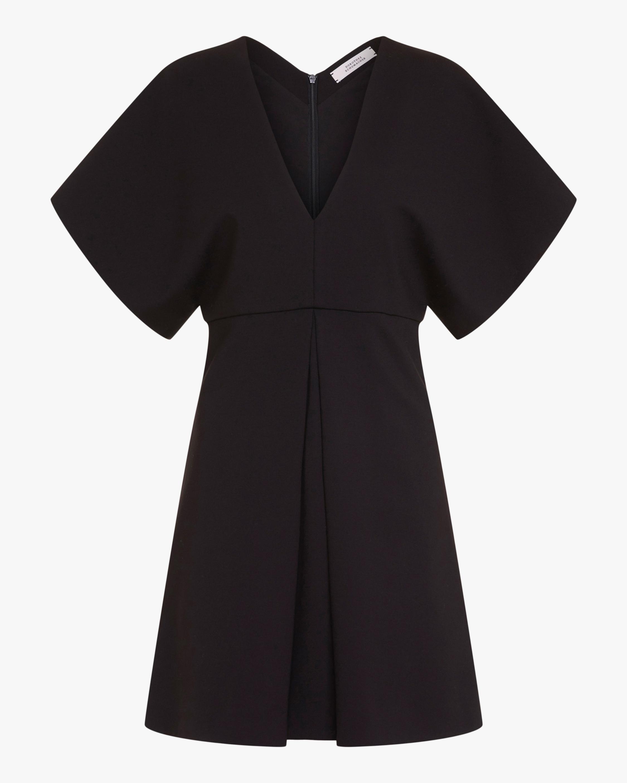 Dorothee Schumacher Emotional Essence Dress 0