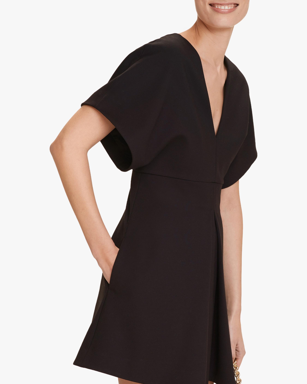 Dorothee Schumacher Emotional Essence Dress 3