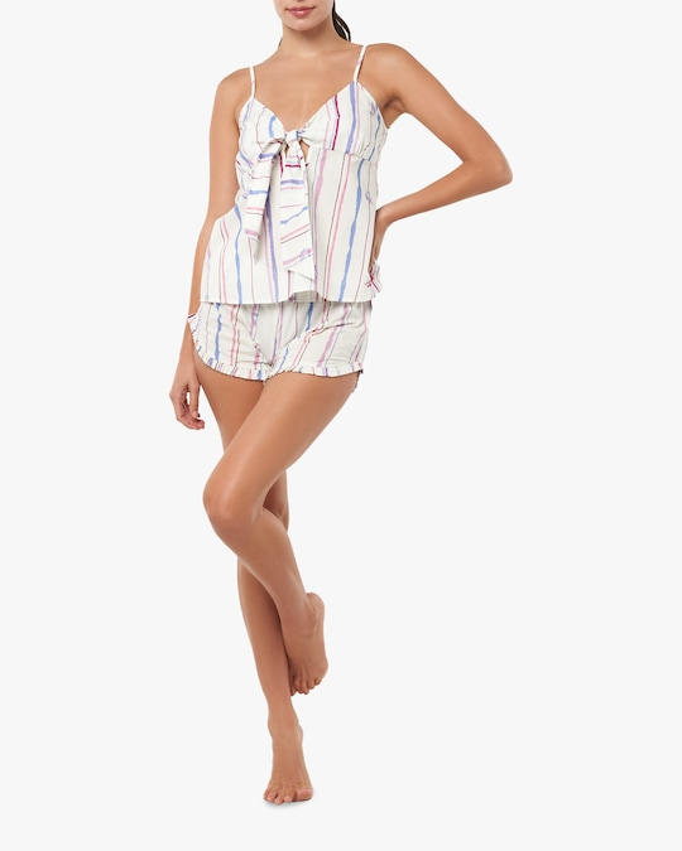 The Lazy Poet Rosie Camisole Pajama Set 0
