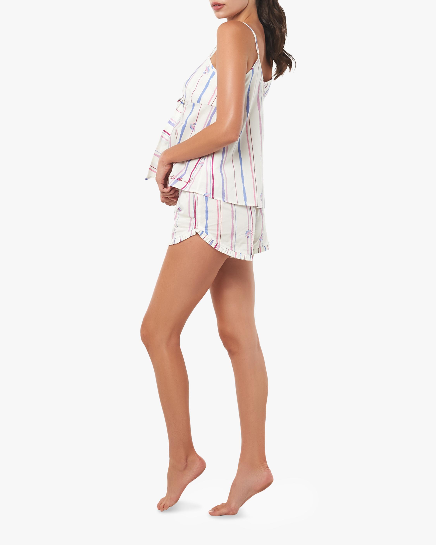 The Lazy Poet Rosie Camisole Pajama Set 2