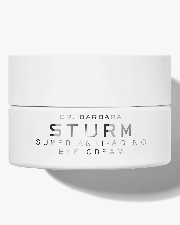 Super Anti-Aging Eye Cream 15ml