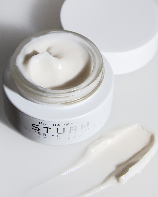 Dr. Barbara Sturm Super Anti-Aging Eye Cream 15ml 2